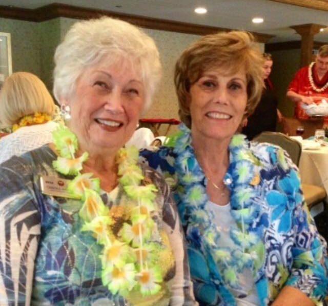 Carole-Weaver-and-Karen-Morris-e1588100897719